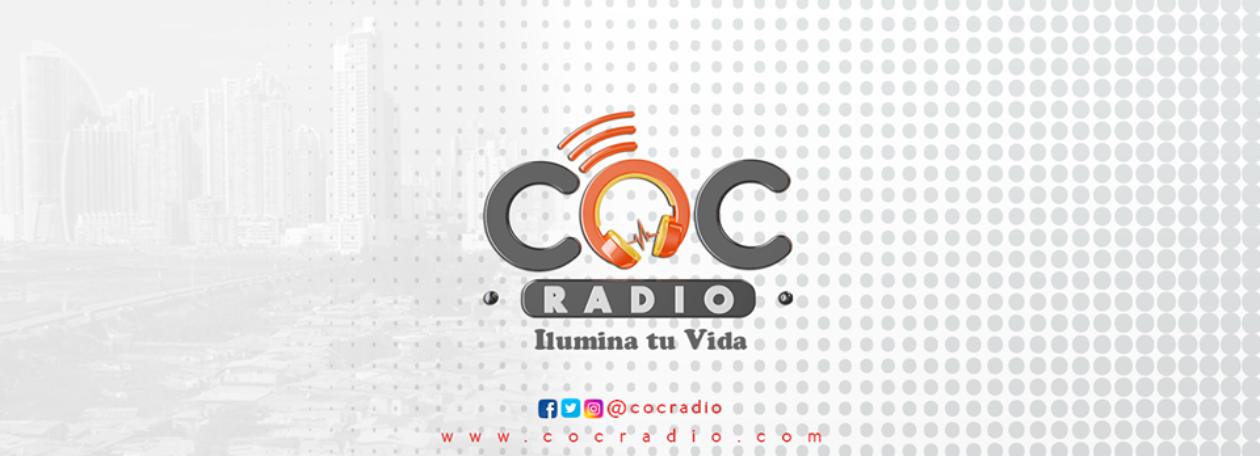 COC Radio Panamá